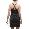 Houdini W's Loop Dress Rock Black